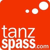 ADTV Tanzschule Tanzzeit Tobi Higle