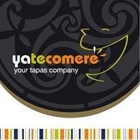 Yatecomeré