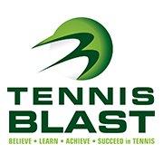 Kalynda Chase Regional Tennis