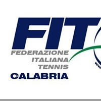 FIT Calabria