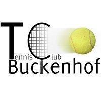 TC Buckenhof