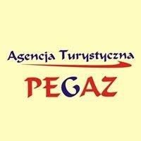 Agencja Turystyczna PEGAZ