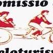 Comissió de Cicloturisme de la Federació Catalana de Ciclisme