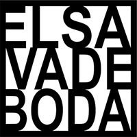 ELSAVADEBODA