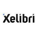 Xelibri