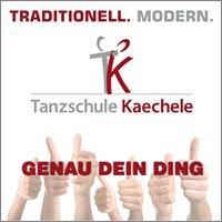 ADTV Tanzschule Kaechele