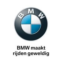 MOFRA BMW Motorrad