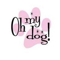 Peluqueria canina Oh my dog