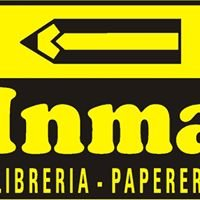 LLIBRERIA PAPERERIA INMA