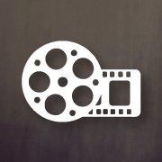 Garibaldi Film Commission