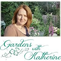 Gardens with Katherine