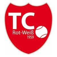 TC Rot-Weiß Ochsenfurt e.V.