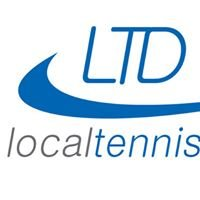 LTD (Local Tennis Development)