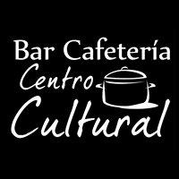 Catering y eventos Silvia