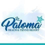 La Paloma Beach & Tennis Resort