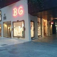 Boutique La Gitana