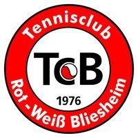 TC Rot-Weiss Bliesheim