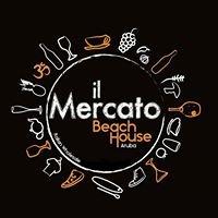 Il Mercato Beach House