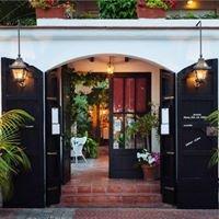 Hotel & Restaurant Hostal Vostra Llar