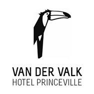 Hotel Breda Princeville Van der Valk