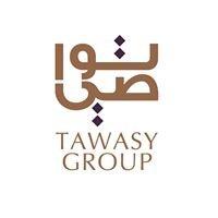 Tawasy Gourmet