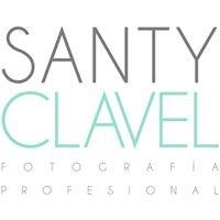 Fotografías Profesionales Santy Clavel