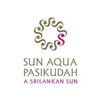 Sun Aqua Pasikudah