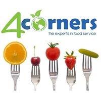 4 Corners UAE