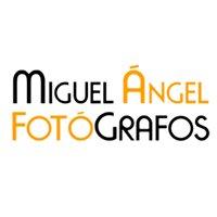 MIGUEL ÁNGEL FOTÓGRAFOS Almería