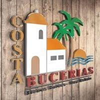 Costa Bucerias