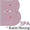 BSpa by Karin Herzog