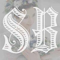 Silvia Belli - Wedding & Events