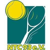 Neuenhagener Tennisclub 93 e.V.