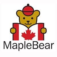 Maple Bear Canadian School - Vasundhara