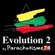 Parachutisme74