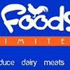 The Foodstore Limited