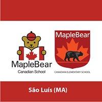 Maple Bear São Luís