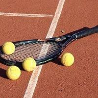 Tennisclub De Born