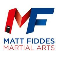 Matt Fiddes Martial Arts Midsomer Norton
