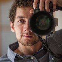 Florian Flahaut Photographe