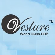 Vesture - Retail Management Solution by A R Software Pvt. Ltd.