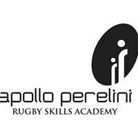 Apollo Perelini Rugby Skills Academy - APRSA