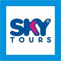 SKY TOURS-Wakacyjny Swiat
