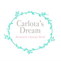 Carlota's Dream