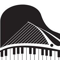 Piano Academy of Ireland