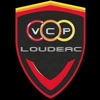 VCP Loudéac
