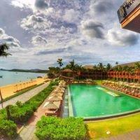 Luxsa Spa, Hansar Resort, Koh Samui