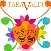 TaraValdi