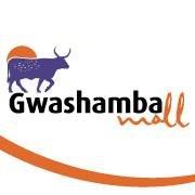 Gwashamba Mall, Ondangwa