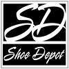 Shoe Depot